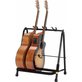 Soporte Guitarra Hercules GS523B