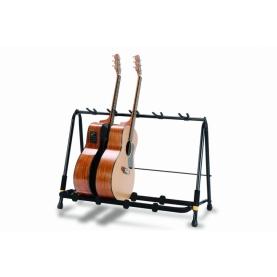 Soporte Guitarra Hercules Gs525B
