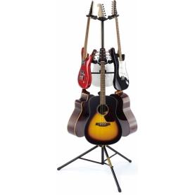 Soporte Guitarra Hercules GS526B