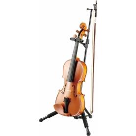 Soporte Violin Hercules DS571BB