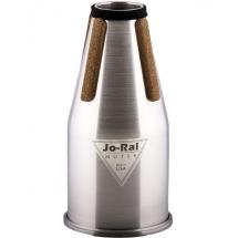 Sordina Trompa Jo-Ral FR-1A Straight