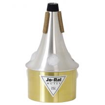 Sordina Trompeta Jo-Ral TPT-4B Bucket