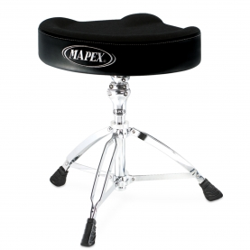 Asiento Mapex T765A
