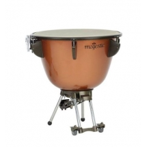 "Timbal Majestic Serie Concert COC2000 20"" Cobre"