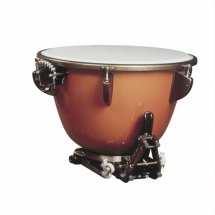 Timbal Concierto Majestic Mtg2900 Harmonic Fibra 29'