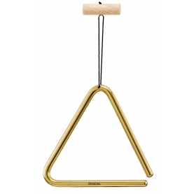 """Triangulo Meinl TRI15B 6"""""""