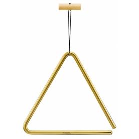 """Triangulo Meinl TRi20b 8"""""""