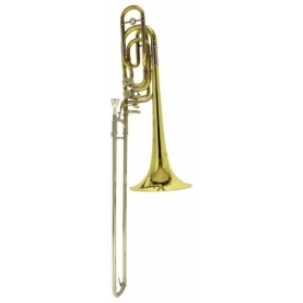 Trombon Bajo Roy Benson BT-260