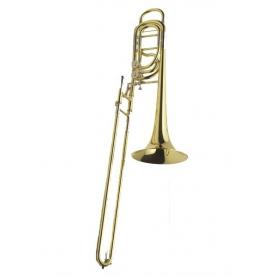Trombon Bajo J.Michael 900