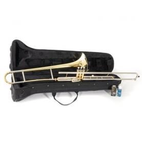 Trombon Pistones Bach VT501