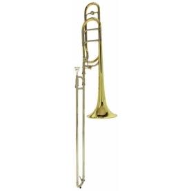 Trombon Roy Benson TT-236F