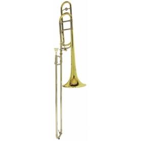Trombon Roy Benson TT-242F
