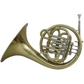 Trompa para niños en Sib Roy Benson HR-212