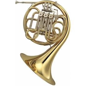 Trompa Doble Yamaha YHR-567