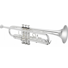 Trompeta Jupiter JTR-500SQ