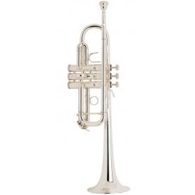 Bach C180L Plateada Campana 229