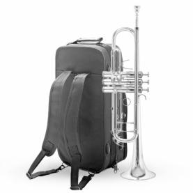 Trompeta Bach TR501S