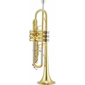 Trompeta Jupiter JTR-500Q