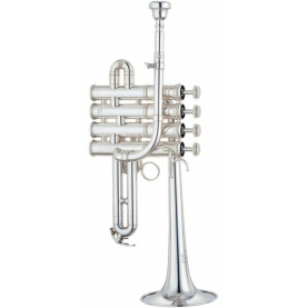 Piccolo Yamaha YTR-9835