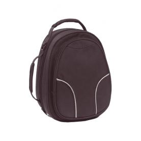 Estuche Trompeta Pocket 8125 Ortola