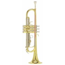 Trompeta Roy Benson TR-202
