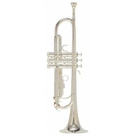 Trompeta Roy Benson TR-202S