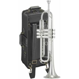 Trompeta Yamaha YTR-8345RGS Xeno