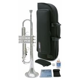 Yamaha YTR-2330s trompeta