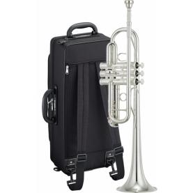 Trompeta Yamaha YTR-4435SII
