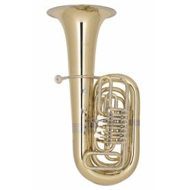 Tuba Miraphone CC-84A 1/2