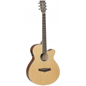 Guitarra Acustica Tanglewood TW9E