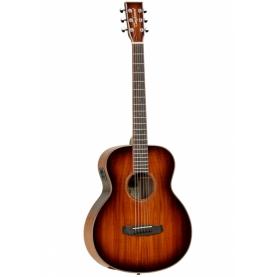 Guitarra Acustica Tanglewood TWMINI KOA