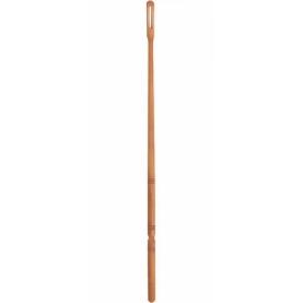 Varilla Limpiaza Flauta Yamaha Madera