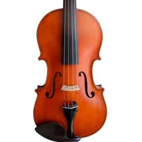 Viola Gliga Gems II