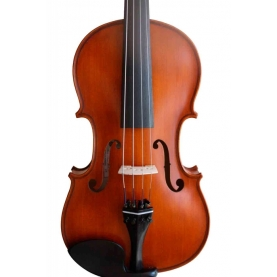 Viola Gliga Genial I