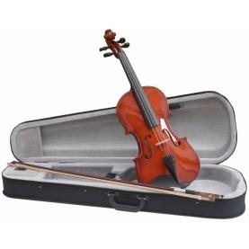 Violin Amadeus VA-101