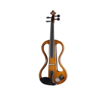 Violín Electrico Höfner Serie AS 160E 4/4 frente