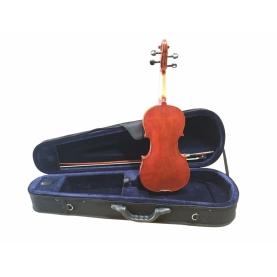 Violin F. Müller Crescendo