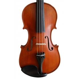 Violin Gliga Gama I