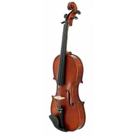 Violin Gliga Gama II