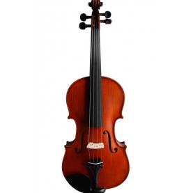 Violin Gliga Genial I
