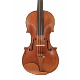 Violin Heritage Basic HB 1/2