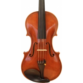 Violin Heritage HV 3/4