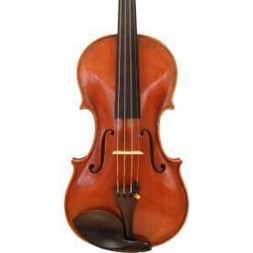 "Viola Heritage HA 16,5"""