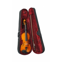 Violin Höfner AS-060V