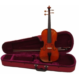 Violin Kreutzer SV-1C
