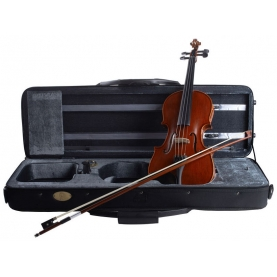 Violín Stentor Conservatorio 4/4