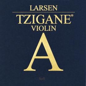 Cuerda Larsen Tzigane