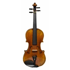 Violin Wood & Good Superior