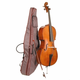 Violonchelo Stentor Student II